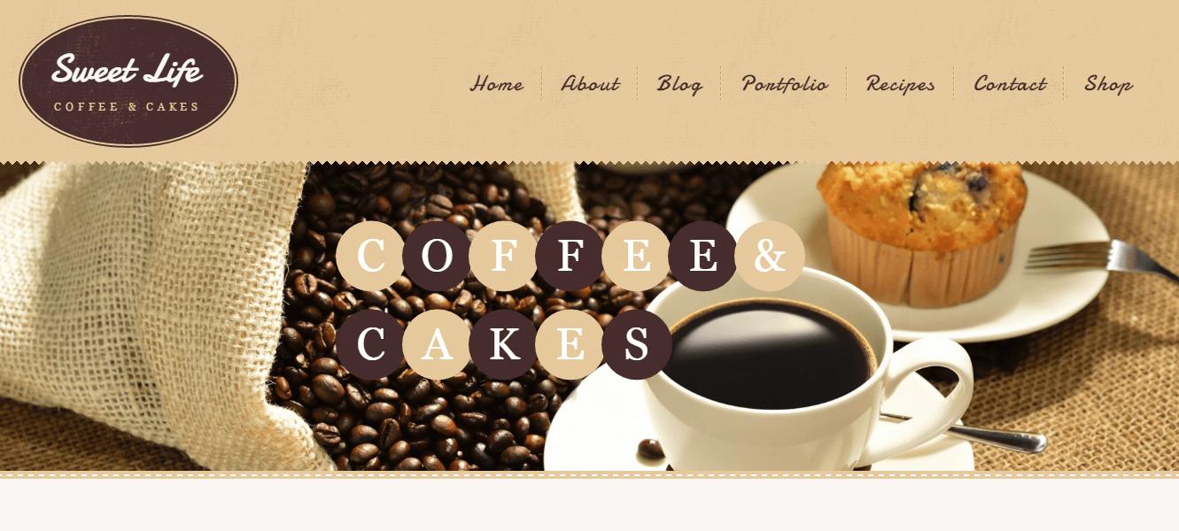 Best Restaurant WordPress Themes